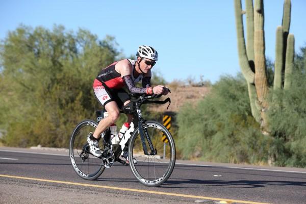IMAZ_Lloyd_bike